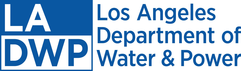 Los Angeles City Council Elections